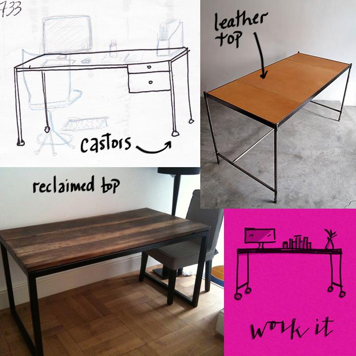 inspiration-desk