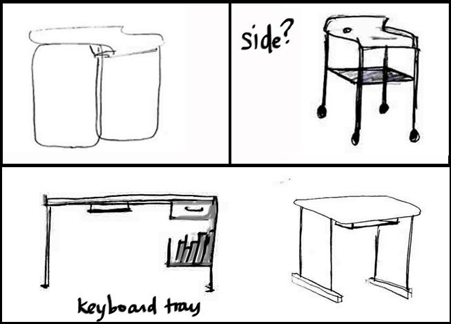 inspiration-desk-2