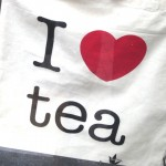 What Makes a Great Tea Shop
