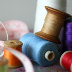 Project Checklist: Learn to Sew