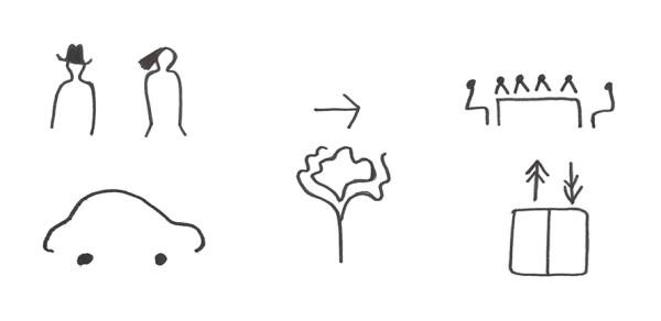 BWAM-icons