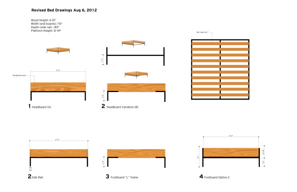 bed-design-schematic-02